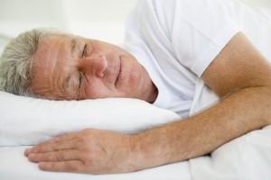 Clinique apnée du sommeil Québec