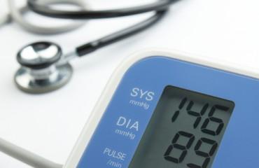 Stéthoscope électronique de clinique