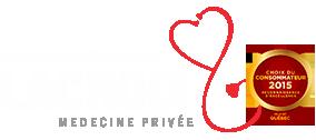 Cliniques Lacroix