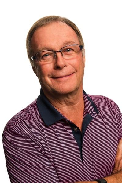 Dr Jean Roy