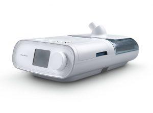 CPAP Apnée du sommeil